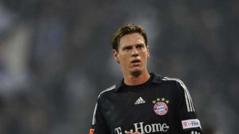 Image result for tim borowski bayern
