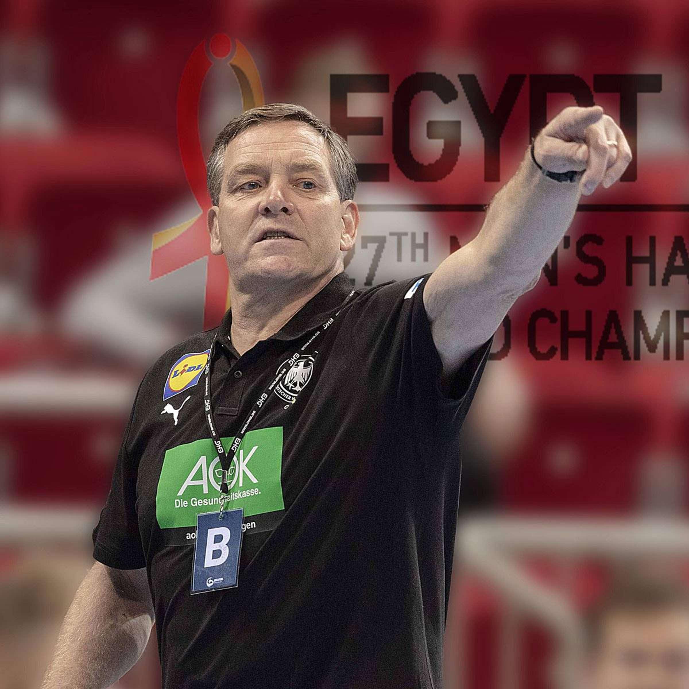 handball wm 2021 dhb team das ist