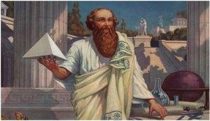 pythagoras_orig