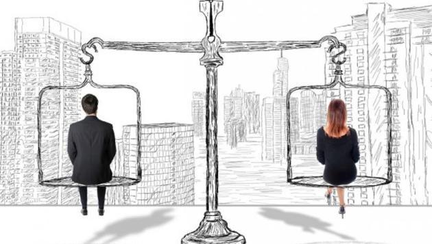 Αποτέλεσμα εικόνας για Συνεδρίαση Περιφερειακής Επιτροπής Ισότητας των Φύλων