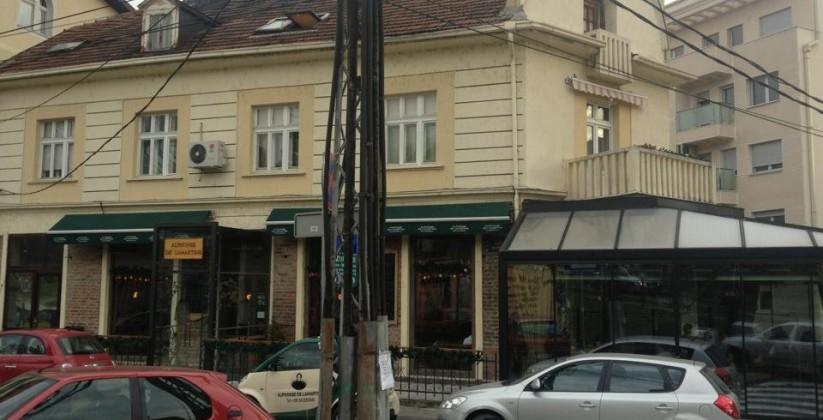 Image result for alphonse de lamartine cafe