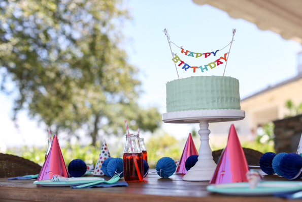 How to Take Amazing Birthday Party Pictures - U Create