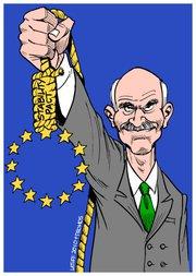 https://i1.wp.com/www.u-p-r.fr/wp-content/uploads/2011/02/Papandreou_UPR.jpg