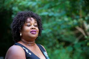 RECIPE FOR SUCCESS  BY JOY ECHIPUE