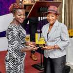 THE AFRICA BEAUTY SUMMIT & AWARDS