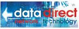 Datadirect