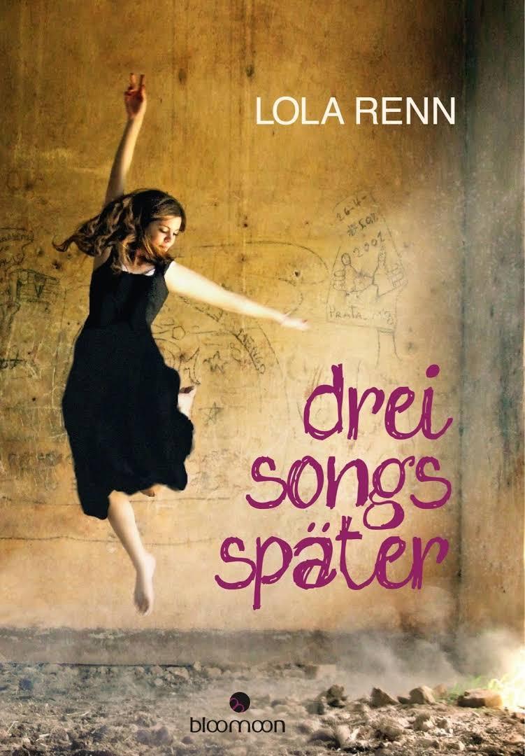 drei-songs-spaeter-lola-renn