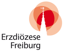 Erzdioezese Freiburg