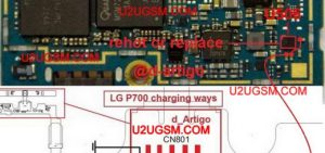 Sony Xperia Z1 Usb Charging Problem Solution Jumper Ways