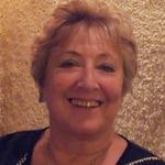 Rona Hurst Care Coordinator
