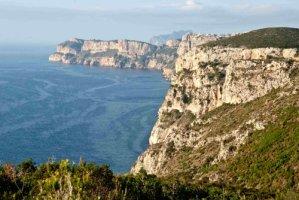 Healthy Walking - MORAIRA : From ALGAS L' Andrago to Cap Blanc @ Algas Andrago car park along Moraira - Calpe road
