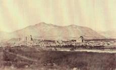1858 Elda el Vinalopó