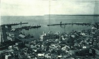 Alicante, 1914
