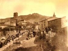 1925 Villena l'Alt