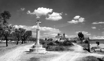 1959, Beneixama