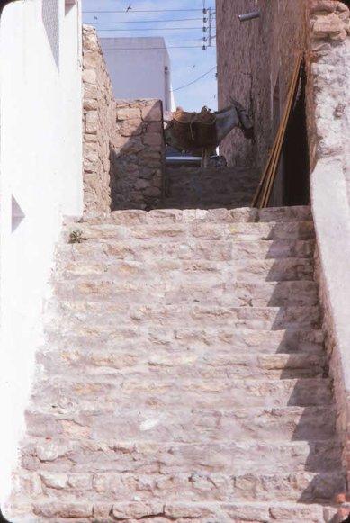 1979, Spain