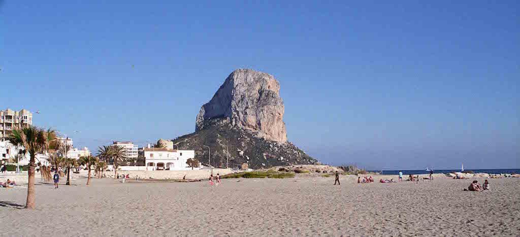 1997_03_02_00366_Spain