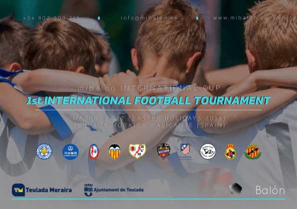 1st-International-Football-Tournament-Dossier