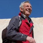 Trevor Kemp Photography Group leader