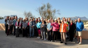 Healthy Walking: Benitachell - Around the country paths and camis from Les Fonts II @ Benitachell - Around the country paths and camis from Les Fonts II