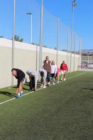2015_03_WalkingFootball2296