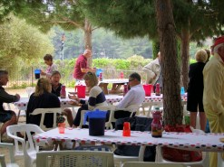 2015_05_19_SpanishParty_29