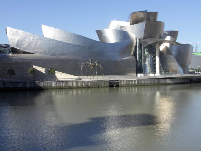 This image has an empty alt attribute; its file name is Bilbao-1024x768.jpg