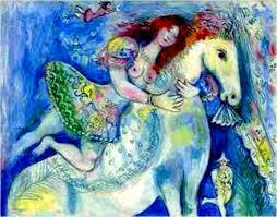 CHAGALL TWO images (6)