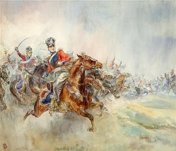 ElizabethThompson_Cavalry