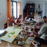 Group_painting