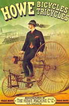 History_bike_2