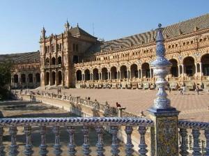 Seville2