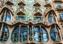Travel_Barcelona_5