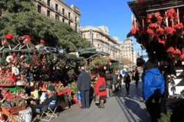 Travel_Barcelona_6