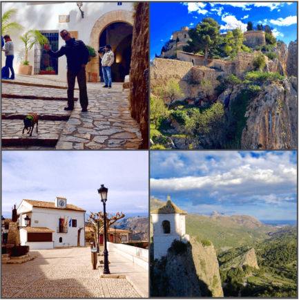 Travel_Guadalest_00001