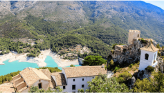 Travel_Guadalest_00005