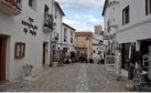 Travel_Guadalest_00006