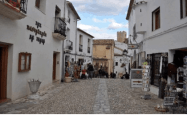 Travel_Guadalest_00006