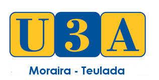 U3A-Moraira-logo-blue
