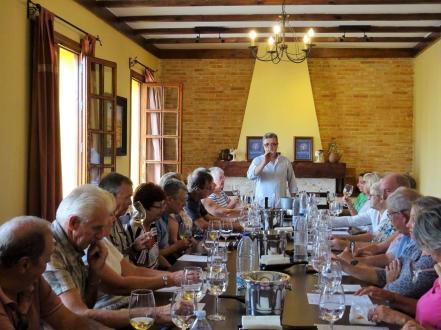 Wine Tasting Buffet.2