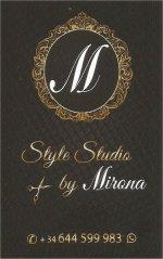 Mirona Style Studio