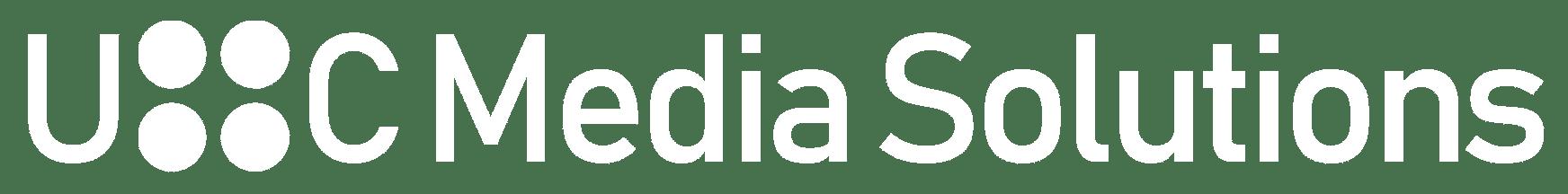 U4C Media Solutions