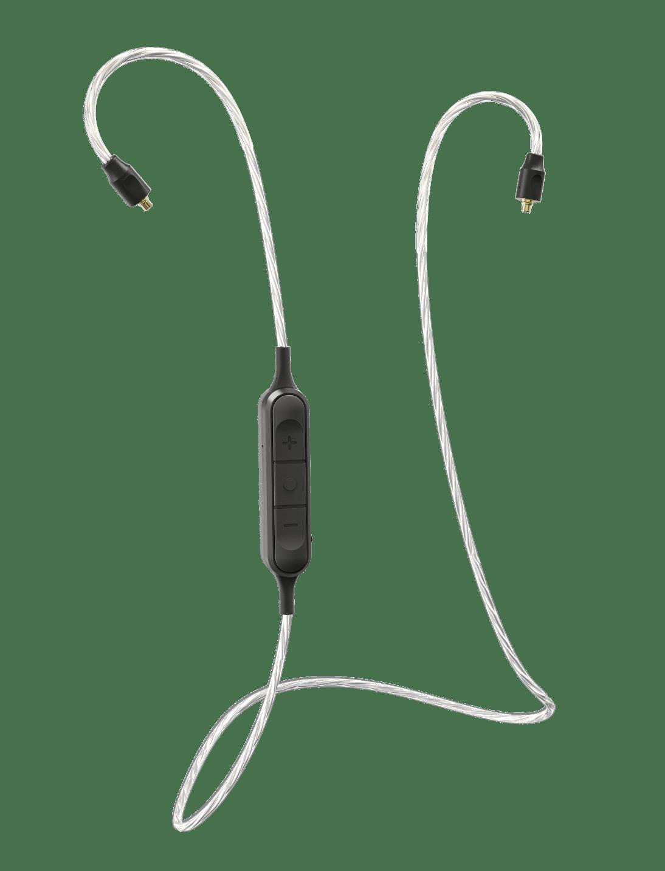 有線變無線 MMCX 專用 ProStereo L5 立體聲藍牙耳機線