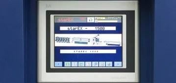 starEX1500es-162-korr_WEB_02