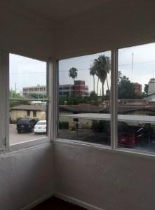 Apartment2 (754x1024)