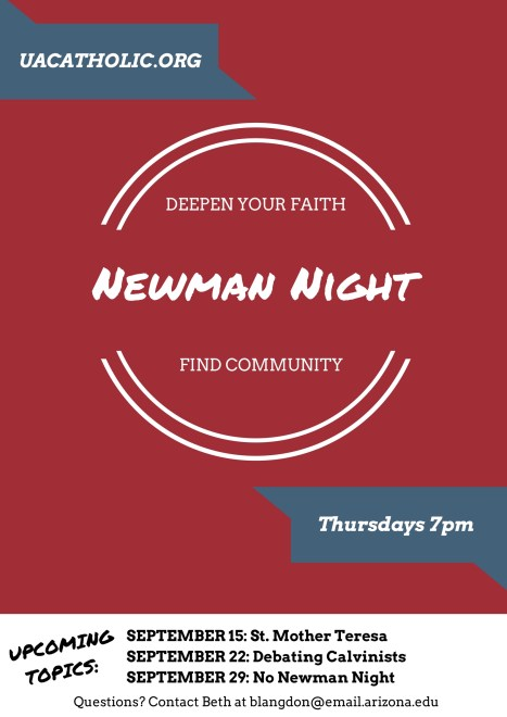 newman-night-with-topics-sept