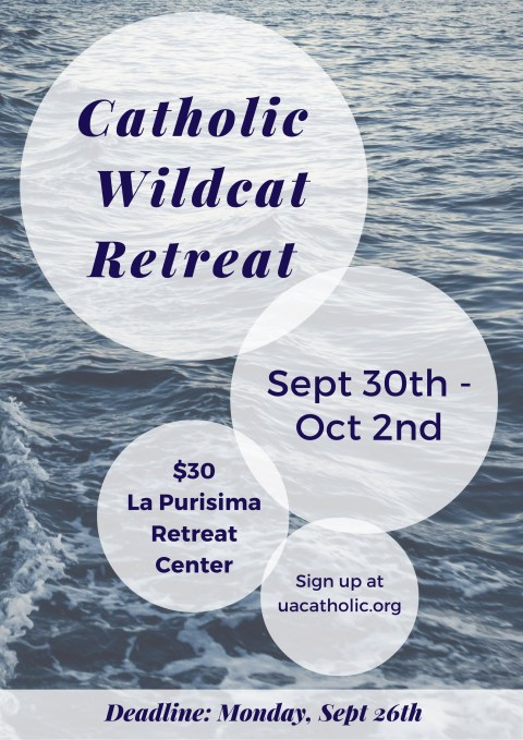 catholic-wildcat-retreat