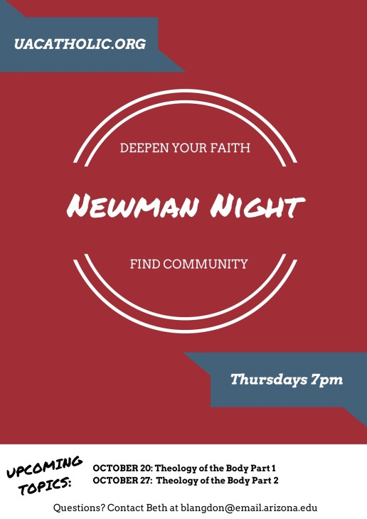 newman-night-oct