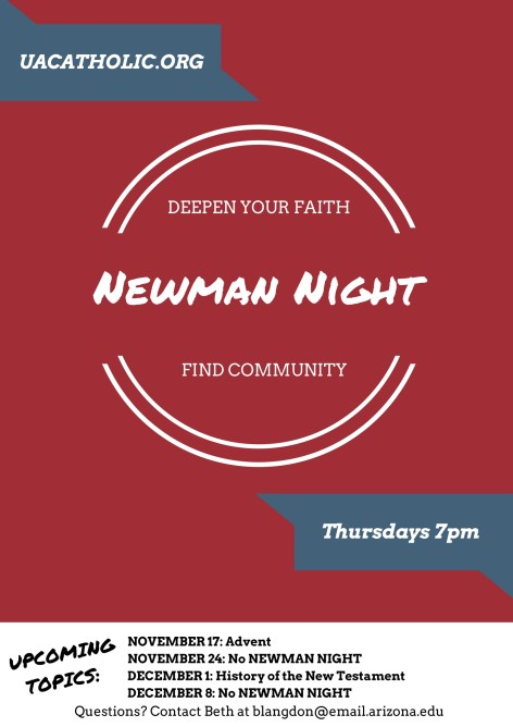 newman-night-last-fall-2016