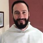 Fr. Emmanuel Taylor, O.P. - Associate Pastor